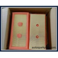 Buy cheap a 2760940004 276 094 00 04 Air Cleaner Air Filter for Mercedes Benz from wholesalers