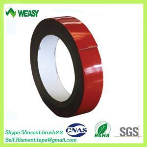 Quality Self-adhesive foam tape wholesale