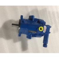 Buy cheap Vickers Piston Pump PVB5-LSY-40-CC-12 PVB5-RSY-21-CC-10 PVB5-RDY-21-M-10 PVB5-RSY-20-C-11 from wholesalers