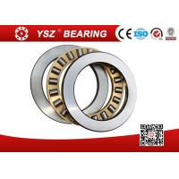 Quality High Speed Cylindrical Roller Thrust Bearing 81110 50x70x14MM wholesale
