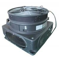 """Quality """" 220V,750W or 950W"""" and """" 110V,750W or 950W """" Sky dancer Electric blower wholesale"""