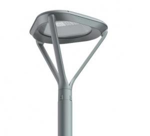 Quality Dark Bronze Garden Lighting Urban Lamp IP65 30W-110W wholesale
