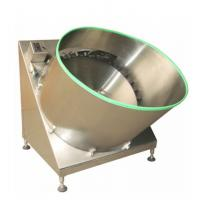 Quality Various Bottle Unscrambler Machine For Counting And  Filling Line wholesale