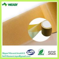 Quality American strongest double sided tape wholesale