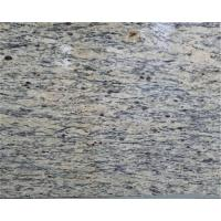 Quality Colorful Home Granite Floor And Wall Tiles Surface Polished Design wholesale