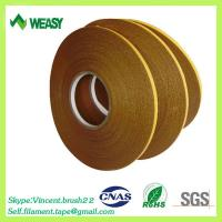 Quality Double side filament tape wholesale