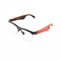Quality Smart Glasses Wireless Bluetooth Sunglasses Open Ear Music Hand Free Calling wholesale