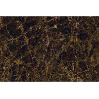 Quality Interior Wall Tiles wholesale