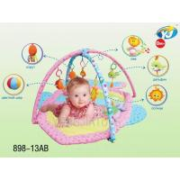 Quality Fresh Delight Baby Game Mat wholesale