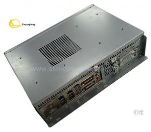 Quality 00158089000C Diebold Opteva Processor 5th PC 00-155904-301A 49-276686-000A 00155904301A wholesale