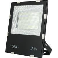 Quality 50W - 200W Outdoor LED Flood Lights 5000K 13000LM For Large Open Spaces wholesale