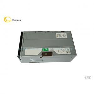 Quality ATM OKI Cash Out Cassette YA4229-4000G001 ID01886 SN048410 Yihua Machine wholesale