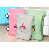Buy cheap Swimwear Packaging Bags Bikini Swimwear Underwear Sock Zipper Slider Packaging from wholesalers