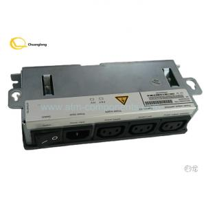 Quality CRS Wincor Cineo C4060 Netzverteiler CTM PSU Power Supply 1750150107 01750150107 wholesale