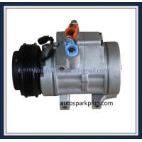 Quality Vehicle AC Car Compressor Price OE 9L14-19D629-AA  Ford Expedition wholesale