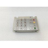 Buy cheap ATM Wincor Nixdorf PC285 PC285 J6.1 EPP INT ASIA JUST E6021 EPP 1750258214 from wholesalers