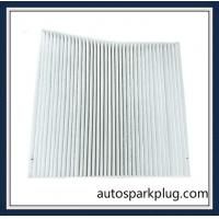 Quality Auto Parts Purifier 64119237555 64119283497 Cabin Filter for BMW wholesale