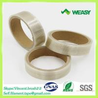 Quality Non—residue filament tape wholesale