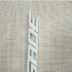 Quality Customized Design Automotive Plastic Injection Molding wholesale
