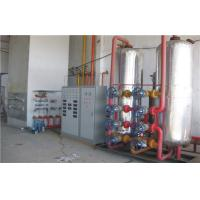 Quality Small Size Industrial and Medical Liquid Oxygen Plant 100 m3/hour Air separation unit wholesale
