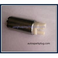 Quality Electric Fuel pump 0580454001 0580453064 E2068 For Universal Type engine pump wholesale