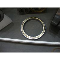 Quality Carbon Steel Brass Cage Roller Bearing Chrome Steel Long Life 231 / 670CA / W33 wholesale