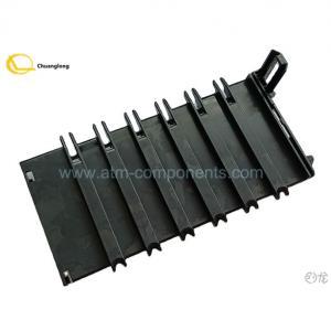 Quality 49225219000D 49-225219-000D Diebold Opteva 5500 Stacker OP 2.0 Divert Door wholesale