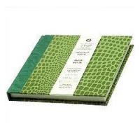 Quality 2013 Hot Sale Magnetic Hard Cover Notebook wholesale