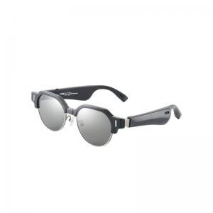 Quality TR90 Smart Audio Sunglasses wholesale
