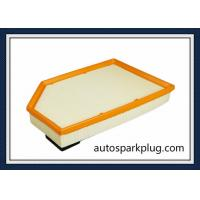Quality Car Air Filter 70326620 70326617 31370161 30748212 For VOLVO S60 S80 V60 XC60 XC70 wholesale