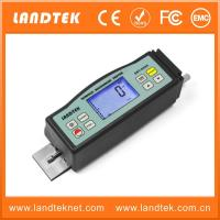 Quality Surface Roughness Tester SRT-6200 wholesale