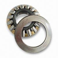 Quality High Rigidity Cylindrical Roller Thrust Bearings wholesale