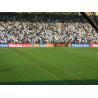 Buy cheap Video Stadium Perimeter Full Color DIP Super Brightness 7500cd Led Display from wholesalers