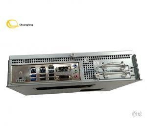 Quality 49-276686-000C ATM CDM Diebold PC Core Voyager Core 5th Gen BIOS 49276686000C wholesale
