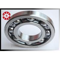 Quality Steel Cage Deep Groove Ball Bearings NSK 6314 Bearing For Bearing Importers wholesale
