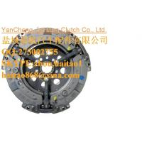 Quality 133004510 CLUTCH  COVER wholesale
