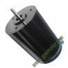 Buy cheap Slottless Brushless DC Motor 4073 24V 85W 7600RPM from wholesalers