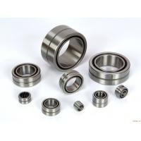 Quality Drawn Cup Needle Roller Bearing wholesale