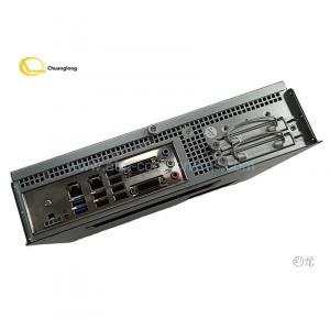 Quality 00-1580-89-000C Diebold Opteva Processor 5th Generation 49-276686-000c Voyager 49276686000C wholesale