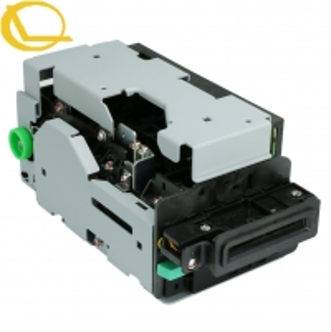Quality Wincor PC280 V2CU ATM Card Reader 1750173205 Hyosung ICT3Q8 NCR Diebold Kiosks Parts wholesale