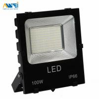 Quality 10W - 200W Cool White Outside Flood Lights AW - FL210 For Flexible Lighting wholesale