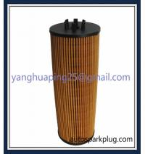 Quality Oil Purifier Oil Filter 057115561m Lr002338 057 115 561 K 057 115 561 L for Volkswagen wholesale