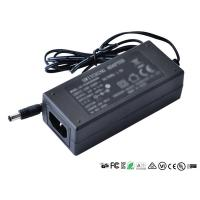 Quality Universal 12V Power Adapter Switching Dc Power Supply For Led Strip Light wholesale