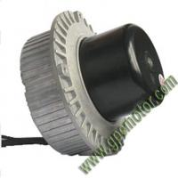 Quality EC Motor for Ventilation Fan and Blower wholesale