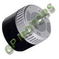 Quality EC Motor for Centrifugal Fan and Motorized Impeller wholesale