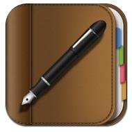 Quality Leather agenda notebooks wholesale