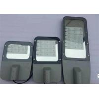 Quality 2700K - 6500K Roading Lighting 110W Replacement Led Module Street Lights wholesale
