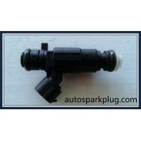 Quality Metal Diesel Engine Fuel Injector 35310 22600 , For Hyundai Accent 1.5l 1.6l wholesale