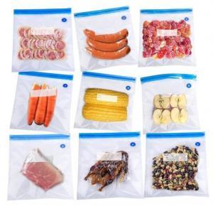 Quality Food Saver Vacuum Storage Embossed Vacuum Bag for Keep Food Fresh, Meat Vegetable Fruit Keep Fres Kitchen Vacuum Bags Wr wholesale