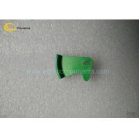 Quality Plastic Green Atm Spare Parts , Small Size Wincor Atm Parts Easy To Install wholesale